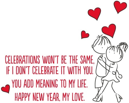 happy new year wishes, happy new year 2020 wishes quotes, New Year Love Messages for Him, new year wishes for loved one, romantic new year wishes for boyfriend, happy new year wishes messages for girlfriend, new year wishes for girlfriend 2020, romantic new year status