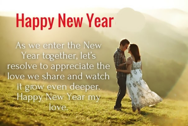 happy new year wishes, Happy New Year Wishes for Husband 2020 Messages Quotes, Romantic New Year Wishes for Husband 2020, Romantic New Year Wishes for Wife and Husband, new year wishes for future husband, new year message for husband abroad, happy new year to my beautiful wife
