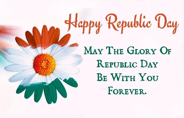 republic day 2 line, republic day 2 line status, republic day 2 lines in hindi, republic day 2020 quotes, republic day attitude status, republic day attitude status in hindi, republic day caption for fb, republic day english status, Republic day fb status, republic day fb status in english, republic day fb status in hindi, Republic day heart touching shayari hindi, Republic day hindi status, republic day images in hindi