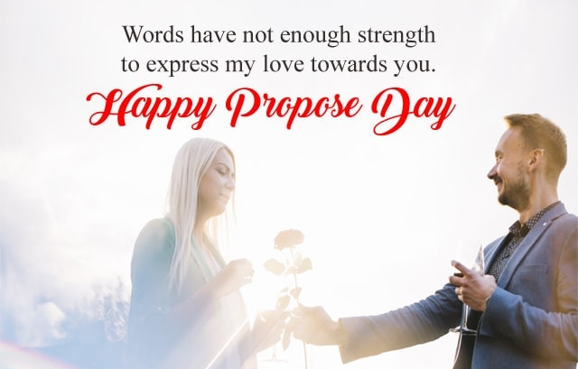 propose day, propose day quotes in hindi, happy propose day, propose day quotes, propose day sms, propose day msg in hindi, propose day sms in hindi, propose day in hindi, best propose lines in hindi, propose lines, propose day hindi shayari image, propose day 2 line shayari, propose day hindi msg, propose day msg for wife in hindi, propose day special shayari, propose day status for best friend, propose status in hindi, sad propose shayari, best line for propose day, Happy propose day, happy propose day quotes