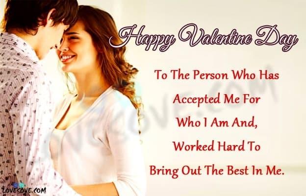 valentine day shayari, date sheet of valentine week 2020, valentine day sad status, valentine day heart touching sms, sad valentine day, sad valentine day status in hindi, valentine day date sheet, valentine day images shayari, valentine day sad status in hindi, valentine day shayari images, valentine shayari hindi, valentine's day shayari, valentines day quotes in hindi, valentines day shayari in hindi, valentine day propose lines