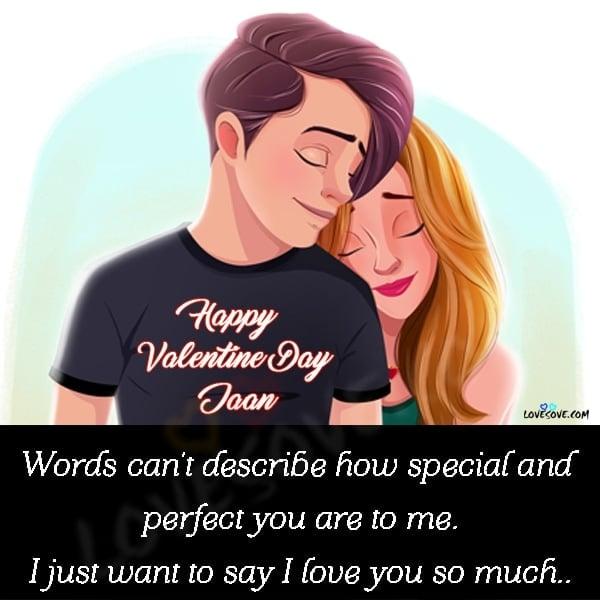 valentine day shayari, date sheet of valentine week 2020, valentine day sad status, valentine day heart touching sms, happy valentine day shayari image, sad valentine quotes, valentine day 2 line shayari, valentine day fb status hindi, valentine day two line shayari, valentine day wallpaper with shayari, valentine quotes in hindi, valentine's day date sheet 2020, valentines day sad status, valentines day shayari images, happy valentine day 2020 status hindi, happy valentine day 2020 two line english
