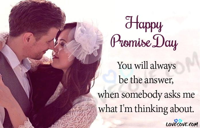 promise day shayari, promise day shayari in hindi, happy promise day, happy promise day shayari, promise day hindi shayari, promise day quotes, promise day shayri, love promise images in hindi, promise day 2 line shayari, promise day english shayari, promise day for friends, promise day funny quotes, promise day funny shayari, promise day hindi msg, promise day hindi quotes, promise day hindi shayari for wife, promise day image shayari, promise day images with quote, promise day lines for love, promise day message for wife, promise day message hindi, promise day message in hindi, promise day msg for hubby, promise day pe shayari