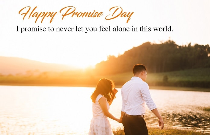 promise day msg for wife, promise day msg in hindi, broken promise shayari in hindi, promise day hindi sms, promise day sms hindi, promise day status, promise sms for love in hindi, promise day sad shayari, promise day funny quotes in hindi, promise day msg hindi, Promise day shayari, Happy promise day