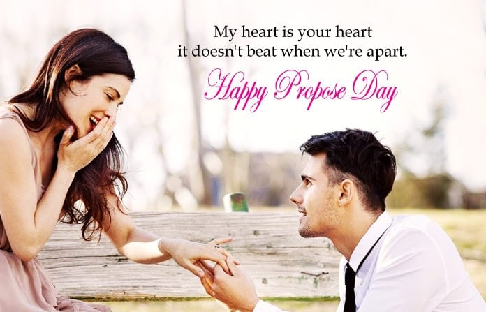 propose day, propose day quotes in hindi, happy propose day, propose day quotes, propose day sms, propose day msg in hindi, propose day sms in hindi, proposing lines in hindi, sad propose shayari in hindi, valentine day propose lines, best proposal lines, best proposing lines in hindi, gujarati propose shayari, happy propose day 2020, happy propose day sms hindi, heart touching propose lines in hindi, hindi propose day quotes, lines for propose day, love proposal lines hindi, propose day 2 line shayari in hindi, propose day 2 line status