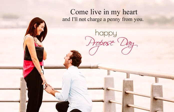 propose day, propose day quotes in hindi, happy propose day, propose day quotes, propose day sms, propose day msg in hindi, propose day sms in hindi, happy propose day 2020, happy propose day sms hindi, heart touching propose lines in hindi, hindi propose day quotes, lines for propose day, love proposal lines hindi, propose day 2 line shayari in hindi, propose day 2 line status, propose day 2020, propose day bewafa shayari, propose day for best friend, propose day hindi quotes for girlfriend, propose day image hindi, propose day messages