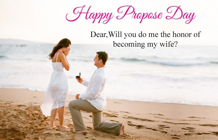 propose day, propose day quotes in hindi, happy propose day, propose day quotes, propose day sms, propose day msg in hindi, propose day sms in hindi, propose day proposal lines, propose day propose lines, propose day quote in hindi, propose day sad quotes, propose day sad status, propose day thought in hindi, propose lines for girl in hindi, proposing lines in hindi, sad propose shayari in hindi, valentine day propose lines, best proposal lines, best proposing lines in hindi, gujarati propose shayari, happy propose day 2020