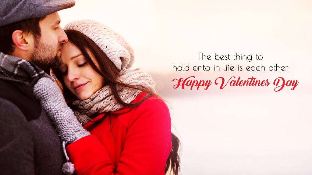 valentine shayari in hindi, valentine week 2020, valentine's week, sad valentine day, sad valentine day status in hindi, valentine day date sheet, valentine day images shayari, valentine day sad status in hindi, valentine day shayari images, valentine shayari hindi, valentine's day shayari, valentines day quotes in hindi, valentines day shayari in hindi, valentine day propose lines