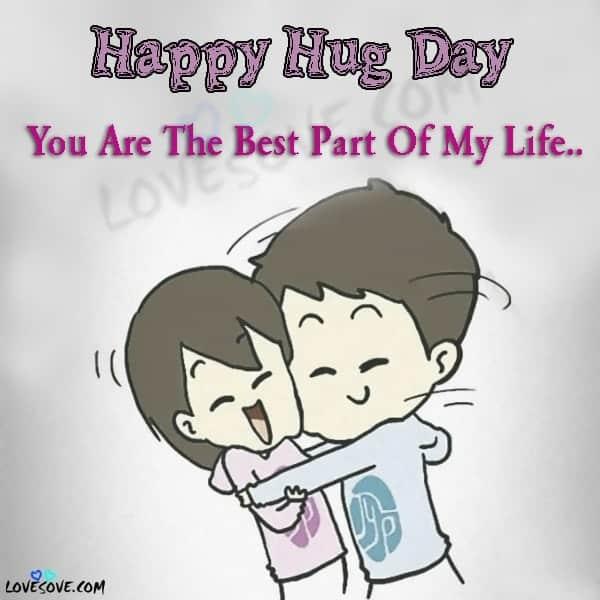 hug day shayari, happy hug day, happy hug day image, hug day shayari hindi, happy hug day shayari, hug day images, Hug day shayari, hug day 2020, hug day hindi shayari, hug day images hindi, hug day images shayri, hug day pic, hug day quotes in hindi, hug day shayri in hindi, hug day sms in hindi, happy hug day hindi shayari, hug day images hindi shayari, Hug day pic with hindi sayri, hug day quotes, hug day quotes in hindi, hug day shayari in hindi