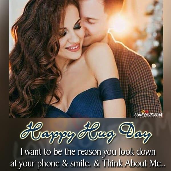 hug day shayari, happy hug day, happy hug day image, hug day shayari hindi, happy hug day shayari, hug day images, Hug day shayari, Happy hug day, happy hug day 2020, happy hug day shayari in hindi, hug day, hug shayari image hindi, happy hug day images, happy hug day shayari for friends, hug day sayri, hug day shayari image, hug day shayri, Hug day shayri, hug day 2020, hug day hindi shayari, hug day images hindi