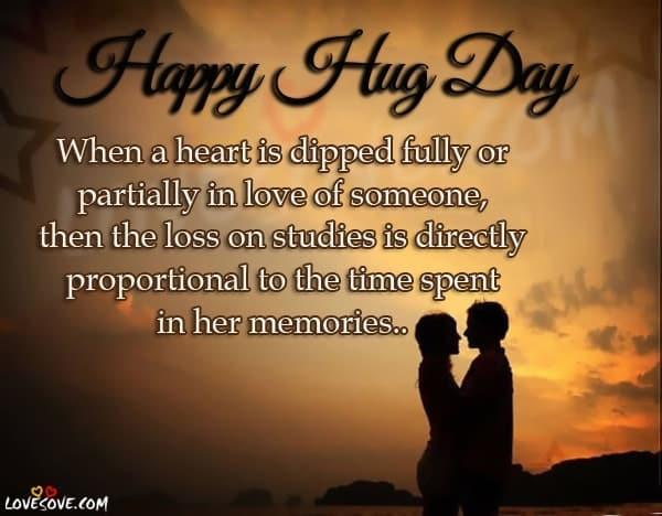 hug day images for love hindi, hug day ki hindi, hug day love sayri in hindi, hug day love shayari, hug day sad shayari, hug day shairy hindi, hug day shayari for facebook.com, hug day status images, hug day status in hindi, hug day thought in hindi, hug shayari, Funny shayari about hug day, Happy hug day 2020 pic, happy hug day image 2020
