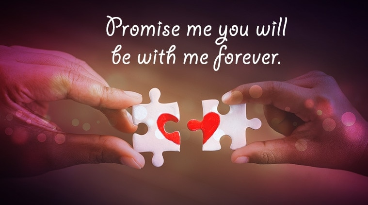 promise day hindi msg, promise day hindi quotes, promise day hindi shayari for wife, promise day image shayari, promise day images with quote, promise day lines for love, promise day message for wife, promise day message hindi, promise day message in hindi, promise day msg for hubby, promise day pe shayari, promise day promises for girlfriend in hindi, promise day promises in hindi, promise day sayri in hindi, Promise day shayari in hindi, promise day status for best friend, promise day status hindi, promise shayari in hindi, shayari on promise day