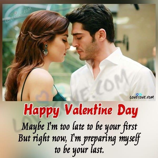 valentine day shayari, date sheet of valentine week 2020, valentine day sad status, valentine day heart touching sms, happy valentine day 2020, sad valentine day status, valentine day hindi shayari, valentine day love shayari, valentine day sad quotes hindi, Valentine day shayari, valentine day shayari hindi, valentine day shayari image, valentine sad shayari, Valentine shayari, valentine shayari in hindi, valentine week 2020, valentine's week, sad valentine day