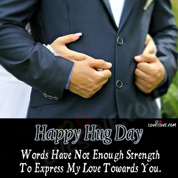 hug day shayari, happy hug day, happy hug day image, hug day shayari hindi, happy hug day shayari, hug day images, Hug day shayari, hug shayari, Funny shayari about hug day, Happy hug day 2020 pic, happy hug day image 2020, happy hug day image shayri, Happy hug day jaan, happy hug day latest image 2020, happy hug day meri jaan, Happy Hug day my dear husband shayari in hindi, happy hug day my love, Happy hug day my love Hindi line wallpaper, Happy hug day pic, happy hug day pics