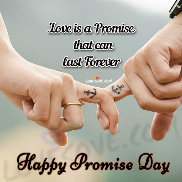 promise shayari, promise day shayari image, promise shayari for friend, promise day, promise day images, promise sms for love, love promise status in hindi, promise day sms, happy promise day hindi shayari, promise day sms in hindi, promise shayari hindi, happy promise day shayari hindi, Promise day shayri