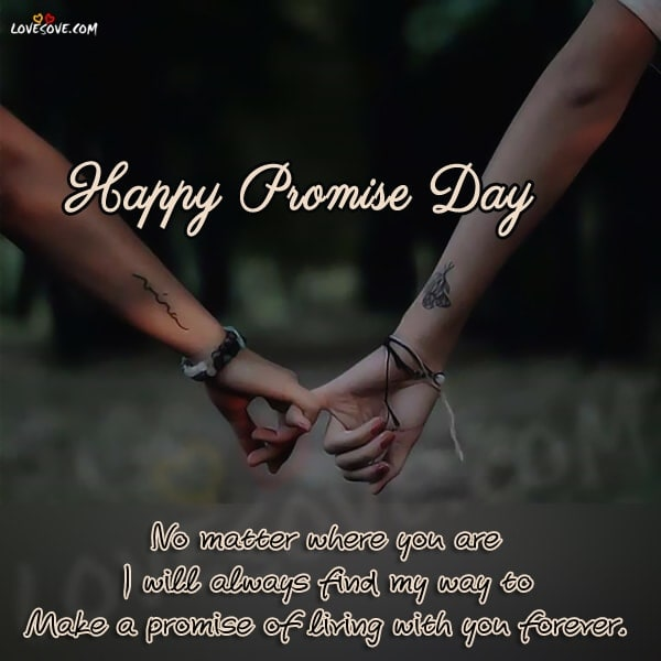 promise day shayari, promise day shayari in hindi, happy promise day, happy promise day shayari, promise day hindi shayari, promise day quotes, promise day shayri, promise day quotes in hindi for girlfriend, promise day sad status, promise day sayari, promise day sms for husband, promise shayri, happy promise day 2020, promise day gujarati quotes, promise day images for husband, promise day images with shayari, promise day par kya promise kare, promise day pic, promise day quotes for wife, promise day shayari friends