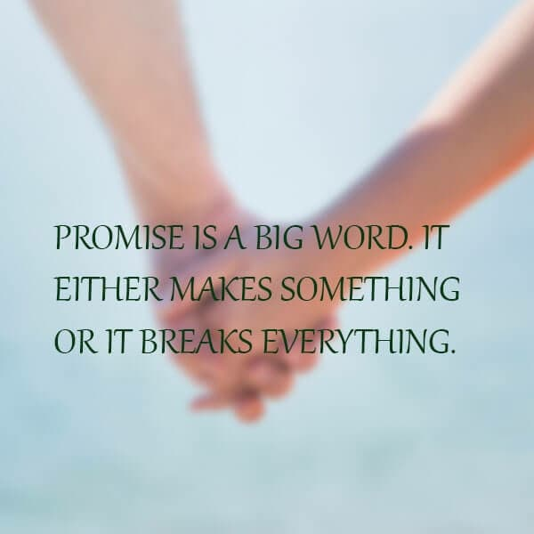 promise day shayari in hindi for girlfriend, promise day shayri in hindi, promise day two line shayari, promise quotes in hindi, Promise day, promise day ghazal, promise day love shayari, promise day message for husband, promise day poem in hindi, promise day quotes hindi, Promise day sayari, promise day sayri, Promise day sms