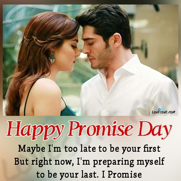 promise day shayari, promise day shayari in hindi, happy promise day, happy promise day shayari, promise day hindi shayari, promise day quotes, promise day shayri, promise day quotes in hindi, promise day shayari hindi, happy promise day shayari in hindi, dosti promise shayari, promise shayari, promise day shayari image, promise shayari for friend, promise day, promise day images, promise sms for love, love promise status in hindi, promise day sms