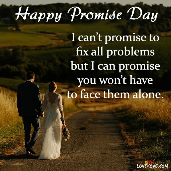 promise day shayari, promise day shayari in hindi, happy promise day, happy promise day shayari, promise day hindi shayari, promise day quotes, promise day shayri, promise day images with shayari, promise day par kya promise kare, promise day pic, promise day quotes for wife, promise day shayari friends, promise status for whatsapp in hindi, shayari for promise day, broken promise shayari, broken promise status in hindi, funny promise day quotes, happy promise day image, lines for promise day, promise day for husband