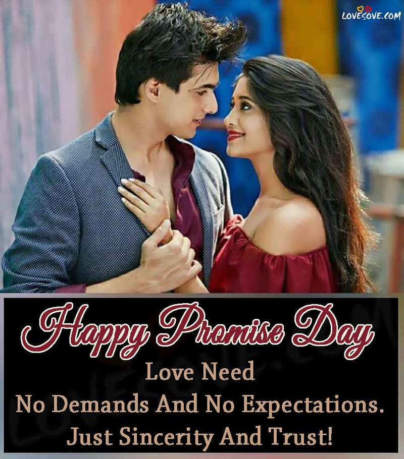promise day shayari, promise day shayari in hindi, happy promise day, happy promise day shayari, promise day hindi shayari, promise day quotes, promise day shayri, promise day sms, happy promise day hindi shayari, promise day sms in hindi, promise shayari hindi, happy promise day shayari hindi, Promise day shayri, promise day msg for wife, promise day msg in hindi, broken promise shayari in hindi, promise day hindi sms, promise day sms hindi, promise day status, promise sms for love in hindi, promise day sad shayari