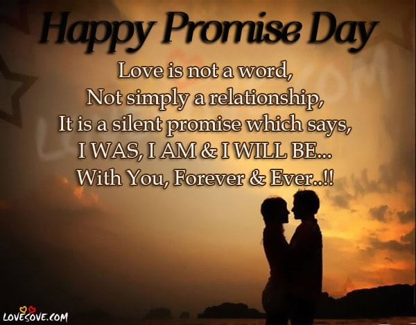 promise day shayari, promise day shayari in hindi, happy promise day, happy promise day shayari, promise day hindi shayari, promise day quotes, promise day shayri, happy promise day for friend, happy promise day friends, happy promise day hindi sms, happy promise day images, happy promise day love shayari in hindi, happy promise day sms, happy promise day sms hindi, hindi promise day shayari, love promise shayari, love promise shayari in english, love promise shayari in hindi, promise day 2 line hindi status, promise day 2line sms, promise day caption in hindi, promise day heart touching lines, promise day hindi status, promise day husband, promise day images hindi, Promise day in hindi, promise day in hindi quotes
