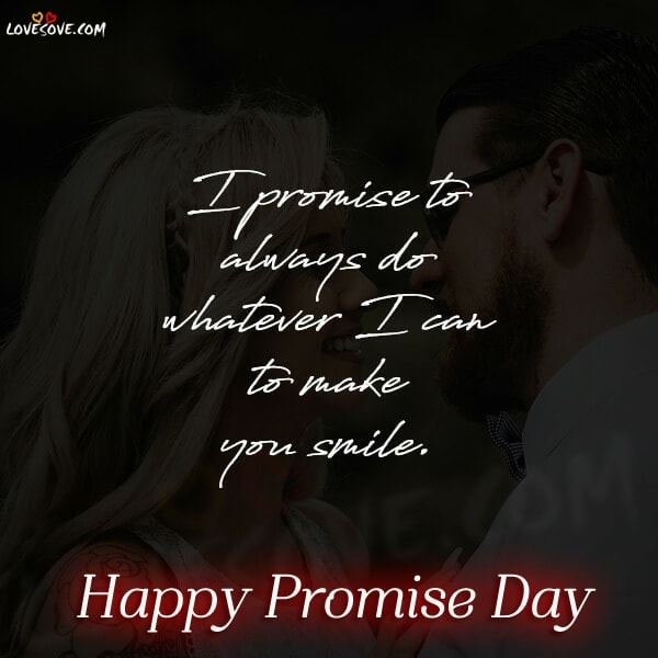 happy promise day in hindi shayari, happy promise day my friend status in Hindi, heart touching romantic message on promise day to wife, love promise images in hindi, promise day 2 line shayari, promise day english shayari, promise day for friends, promise day funny quotes, promise day funny shayari, promise day hindi msg, promise day hindi quotes, promise day hindi shayari for wife, promise day image shayari, promise day images with quote, promise day lines for love, promise day message for wife
