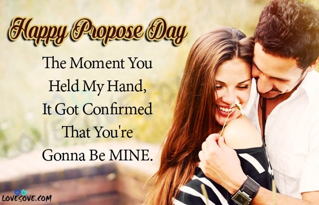propose day, propose day quotes in hindi, happy propose day, propose day quotes, propose day sms, propose day msg in hindi, propose day sms in hindi, Happy propose day status eng 1 line, propose day message in hindi, propose day special quotes in hindi, propose line in hindi, propose quotes in hindi, best lines for propose day, best propose line for girlfriend in hindi, Happy Propose Day, happy propose day shayari, hindi propose shayari for girlfriend, how to propose a girl in hindi lines, love letter in hindi for girlfriend propose