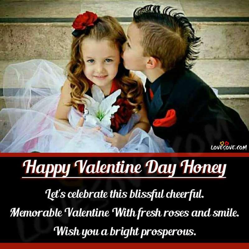 valentine day shayari, date sheet of valentine week 2020, valentine day sad status, valentine day heart touching sms