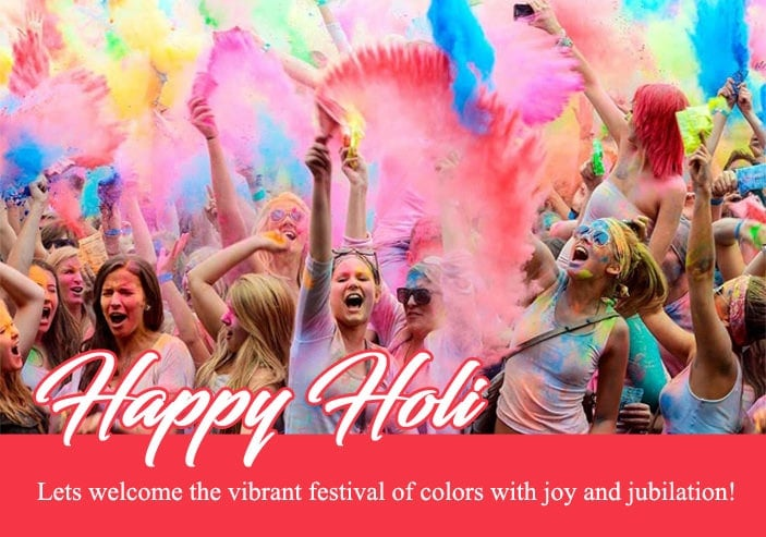 holi sad status, happy holi, happy holi images 2020, holi shayari facebook, happy holi sad shayari, happy holi status in hindi, happy holi status in hindi 2020, heart touching holi sms, holi 2020 shayari image, holi quotes in hindi, holi sad shayri, holi short status, holi status for love, holi status in english, 25 Short Holi Messages In English, Happy Holi Status with Images, holi-fb-status, latest-special-happy-holi-status, holi-status-lines-for-facebook-whatsapp, romantic-happy-holi-status-in-hindi, short-status-on-holi-with-greetings, best-status-on-holi,