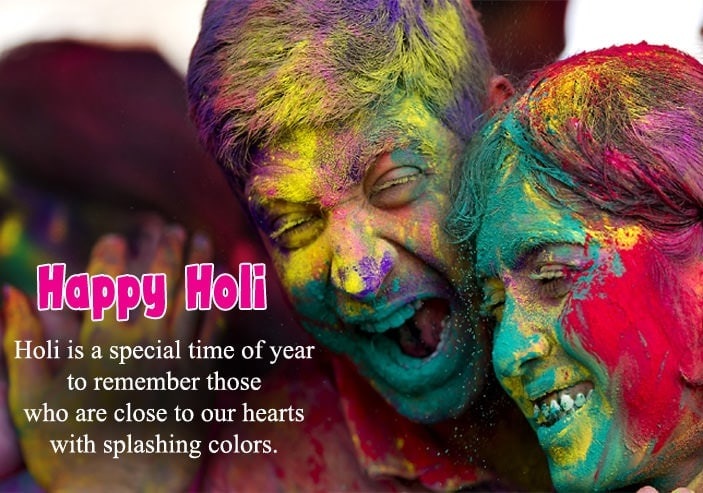 holi sad status, happy holi, happy holi images 2020, holi shayari facebook, Holi sad status, holi shayari, happy holi quotes, happy holi shayari 2020, holi images 2020, holi one line quotes, holi sayri, holi wishes quotes, sad holi shayari, bhagwa holi status, fb holi status in hindi 2020, fb status holi, 25 Short Holi Messages In English, Happy Holi Status with Images, holi-fb-status, latest-special-happy-holi-status, holi-status-lines-for-facebook-whatsapp, romantic-happy-holi-status-in-hindi, short-status-on-holi-with-greetings, best-status-on-holi,