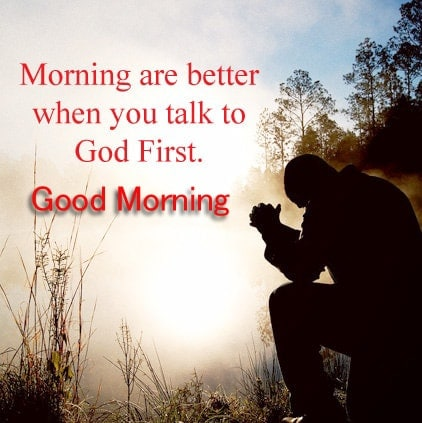 Beautiful Good Morning Status Dp Inspirational Good Morning Quotes