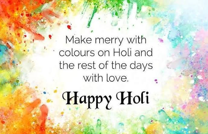 holi sad status, happy holi, happy holi images 2020, holi shayari facebook, holi status fb, holi wishes in english, fb holi status, holi sad shayari in hindi, holi status in hindi 2020, holi sad status in hindi, holi shayari in hindi for family, happy holi photo, happy holi wishes, holi sms in hindi shayari, happy holi images 2020 shayari, best images of holi, Happy holi, happy holi status, holi 2020 images, holi sad shayari hindi, short holi greetings, happy holi images, holi shayari 2020, holi thoughts in english