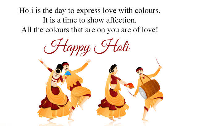 holi sad status, happy holi, happy holi images 2020, holi shayari facebook, holi thoughts in english, happy holi sad status, Holi fb status, holi greetings, holi images shayari, holi message in english, holi status in hindi, holi wishes images, sad holi images, sad holi status in hindi, happy holi line, holi msg, Holi sad status, holi shayari, happy holi quotes, happy holi shayari 2020, holi images 2020, holi one line quotes, holi sayri, holi wishes quotes, sad holi shayari, bhagwa holi status