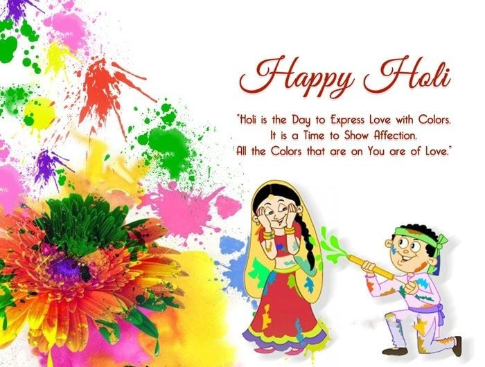 holi sad status, happy holi, happy holi images 2020, holi shayari facebook, holi wishes quotes, sad holi shayari, bhagwa holi status, fb holi status in hindi 2020, fb status holi, happy holi sad shayari, happy holi status in hindi, happy holi status in hindi 2020, heart touching holi sms, holi 2020 shayari image, holi quotes in hindi, holi sad shayri, holi short status, holi status for love, holi status in english, holi status one line, holi wishes image, short holi wishes, 2 line holi status in hindi, fb holi status 2020 in hindi, Happy Holi