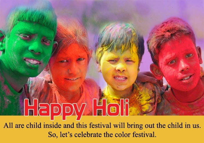 holi sad status, happy holi, happy holi images 2020, holi shayari facebook, short holi greetings, happy holi images, holi shayari 2020, holi thoughts in english, happy holi sad status, Holi fb status, holi greetings, holi images shayari, holi message in english, holi status in hindi, holi wishes images, 25 Short Holi Messages In English, Happy Holi Status with Images, holi-fb-status, latest-special-happy-holi-status, holi-status-lines-for-facebook-whatsapp, romantic-happy-holi-status-in-hindi, short-status-on-holi-with-greetings, best-status-on-holi,