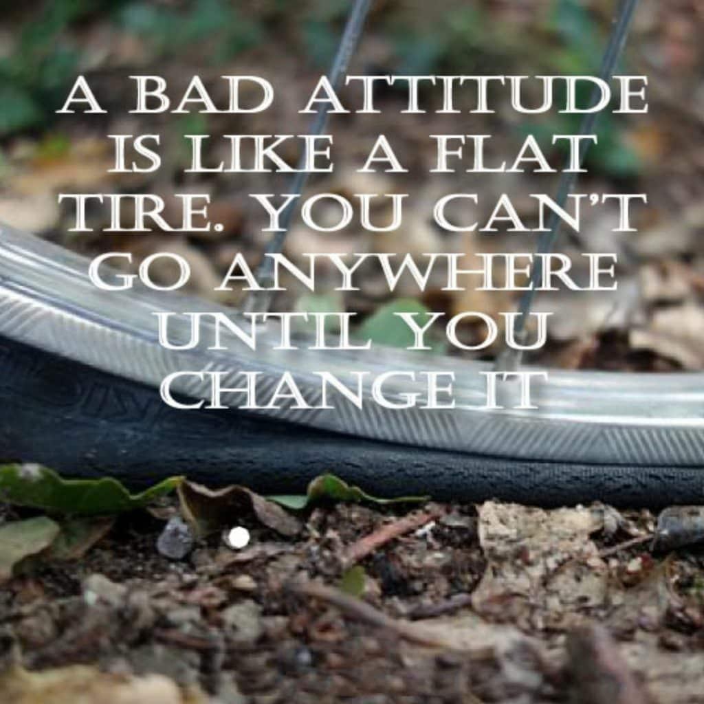 attitude status in English, attitude english status, cool attitude status, smile attitude status, English attitude status