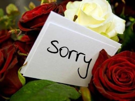 love sorry shayari, sorry image love shayri, Sorry images, sorry love quotes in hindi, sorry quotes for gf in hindi, sorry shayri in hindi, sorry sms for gf, sorry sms for gf in hindi