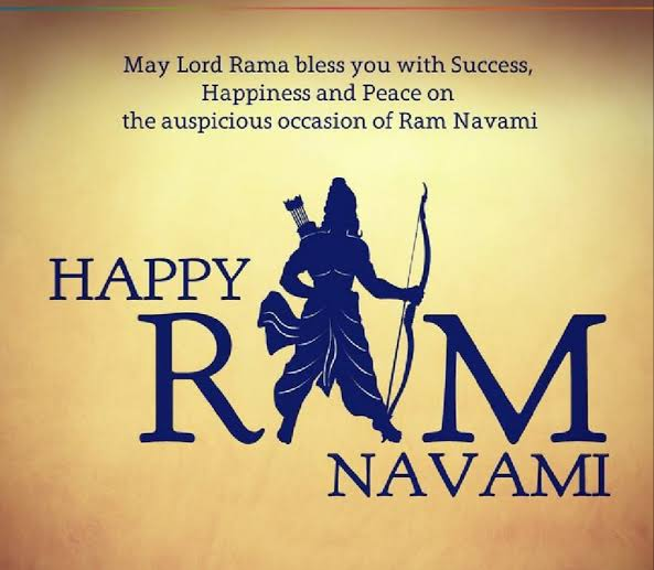 ram navami wishes in english, rama navami wishes in english, ram navami status in english, Images for ram navmi, Ram Navami Images, Happy Ram Navami 2020 Wishes Images, Happy Ram Navami 2020 Whatsapp Status, ram navami images for whatsapp dp, happy ram navami wishes images, Ram Navami 2020
