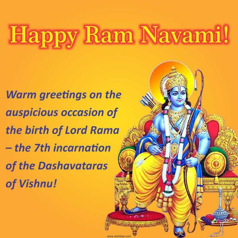 ram navami wishes in english, ram navami shayari hindi, ram navami status, happy ram navami shayari, ram navami shayri