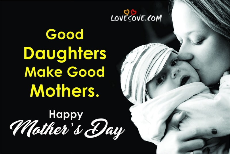 motherhood quotes, quotes for mother love, quotes for mother and daughter, quotes for mother and son, quotes for grand mother, quotes for mother in law, godmother quotes, quotes for mother birthday, quotes for mother nature, quotes for mother death