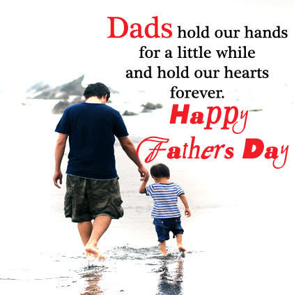 lines on father in english, famous quotes about fathers, dad inspirational quotes, fathers day quotes from daughter