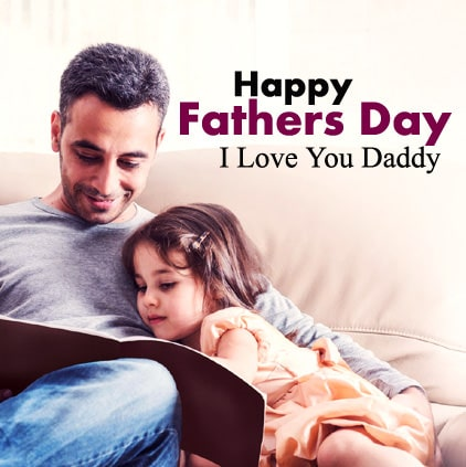 international fathers day, fathers day quotes, fathers day wishes fathers day 2019 india, father quotes from daughter