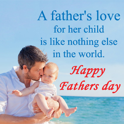 father quotes from daughter, father quotes from son, lines on father in english, famous quotes about fathers, dad inspirational quotes, fathers day quotes from daughter