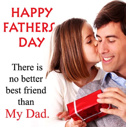 father's day quote, fathers day wishes, Fathers Day Status For FB, Fathers Day Status and Quotes in English