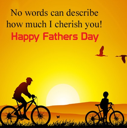 Fathers Day Status For FB, Fathers Day Status and Quotes in English, Happy Fathers Day Status for Whatsapp, lines on father in english