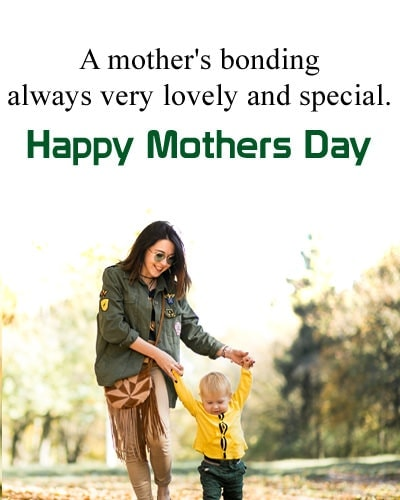 Best Mother's Day Quotes 2019, Best Mother's Day Quotes, mothers day quotes sayings