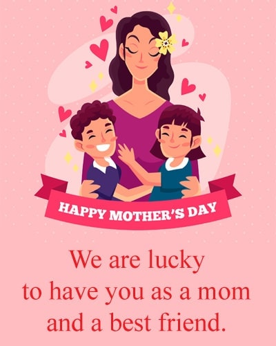 Famous mother quotes, mothers day quotes