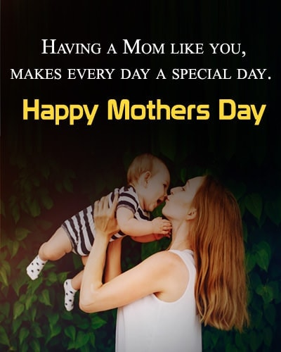 Mothers day quotes sayings, mothers day quotes from son, mothers day quotes from daughter
