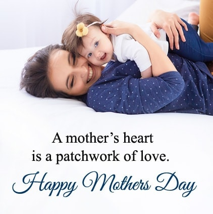 Mother's Day Status Lines, Mother's Day Inspirational Status