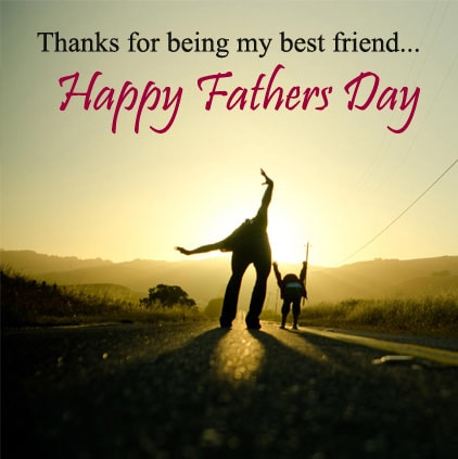 short status for fathers day, Happy Fathers Day WhatsApp Status, lines on father in english
